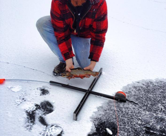 1461519 10152040038529153 135085301 n jack traps ice for Ice fishing traps