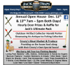 Open House Ad 12.2.15